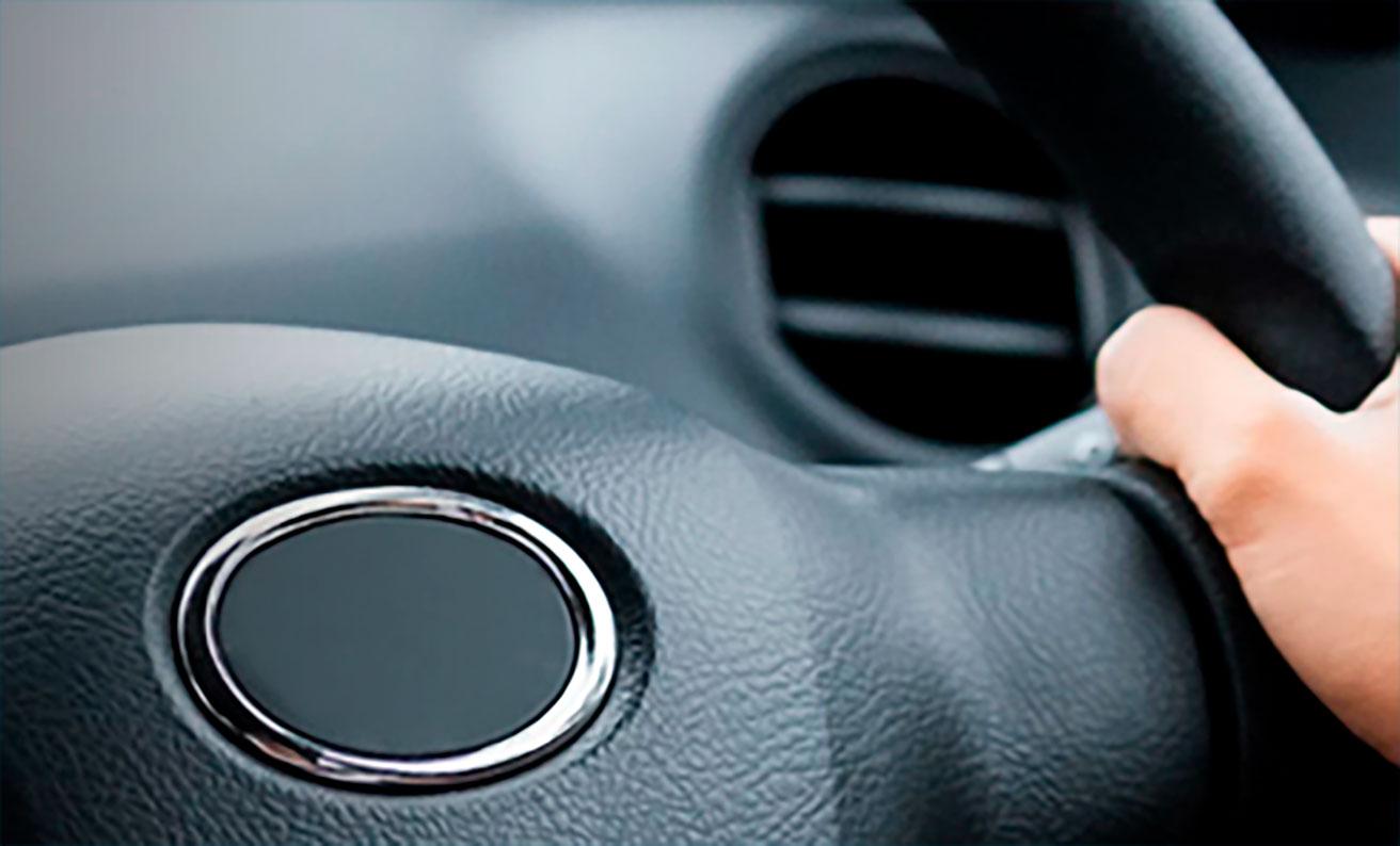 Quem tem epilepsia pode dirigir?